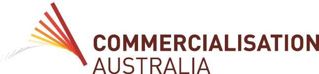 Commercialisation AU